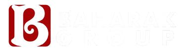 Baharak.com.my